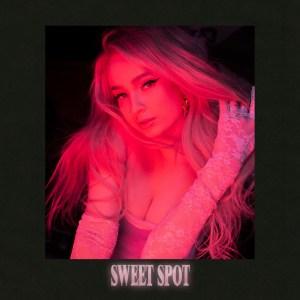 Kim Petras - Sweet Spot